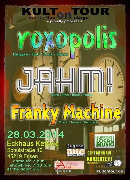 28.03.Eckhaus