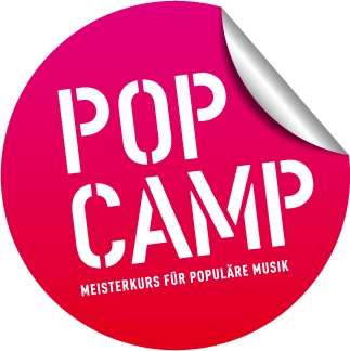 popcamp_logo_farb